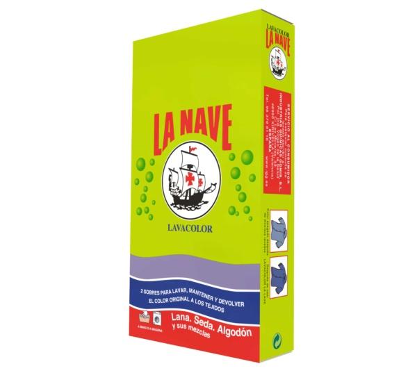Lavacolor La Nave compra online en tienda online La Nave