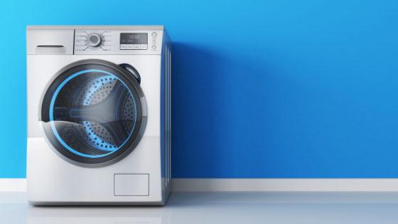 Teñir en la lavadora con Tintes La Nave